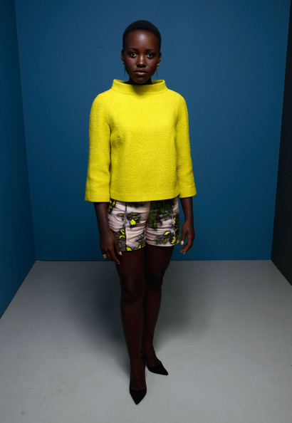 lupita-nyongo-12-years-a-slave-toronto-international-film-festival-2013-portrait-2